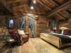 fireside chalet cabins Awesome luxury ski chalet chalet montana courchevel 1850 france france