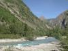 vallon-de-lanchatra-2012-01