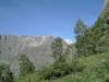 vallon-de-lanchatra-2012-42