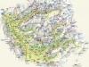 Ecrins-Champsaur