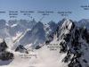 Mont-Blanc-depuis-Aiguilles-Rouges