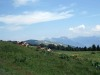 La-Moliere-2010-15