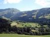 Mont_Arbois (106)