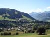 Mont_Arbois (108)