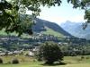 Mont_Arbois (111)