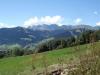 Mont_Arbois (114)