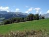 Mont_Arbois (115)