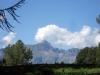 Mont_Arbois (116)