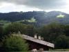 Mont_Arbois-15