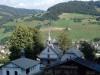 Mont_Arbois (19)