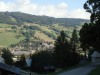 Mont_Arbois (20)