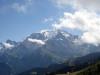 Mont_Arbois (29)