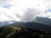 Mont_Arbois (30)