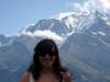 Mont_Arbois (31)