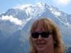 Mont_Arbois (33)
