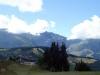 Mont_Arbois (36)