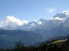 Mont_Arbois (40)