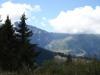 Mont_Arbois (42)
