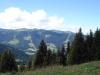 Mont_Arbois (46)