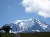 Mont_Arbois-49