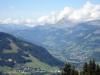 Mont_Arbois (50)