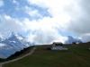 Mont_Arbois (52)