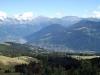 Mont_Arbois (54)