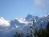 Mont_Arbois (56)