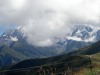 Mont_Arbois (70)