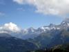 Mont_Arbois (71)