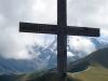 Mont_Arbois (73)