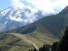 Mont_Arbois (79)
