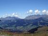 Mont_Arbois (80)