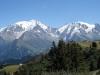Mont_Arbois (85)