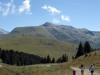 Mont_Arbois (86)
