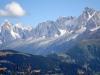 Mont_Arbois (88)
