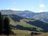 Mont_Arbois (90)