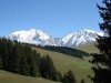 Mont_Arbois (91)