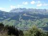 Mont_Arbois (92)