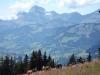 Mont_Arbois (93)