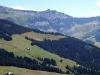 Mont_Arbois (96)