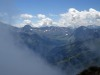 Mont_Joly2 (14)