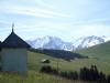 Mont_Joly3 (4)