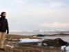 Hédi-lislandais