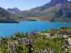 Lac-du-Mont-Cenis-2