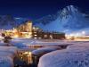 Tignes-Val-Claret-by-night