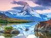 Zermatt_-1