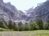 Grindelwald-2