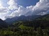 montagne-nuages-6