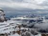 montagne-nuages-7